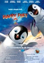 Happy Feet 2 (NL)