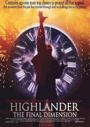 Highlander III: The Sorcerer