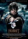 The Hobbit Marathon