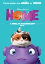 Home (Originele Versie)