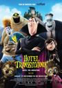 Hotel Transsylvanië: Hotel Vol Monsters 3D (NL)