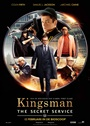 Kingsman Night