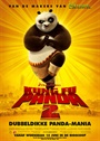 Kung Fu Panda 2 (NL)