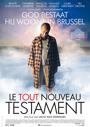 Le Tout Nouveau Testament