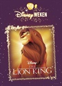 The Lion King (OV)