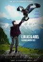 Lukas en Abel: Vleugelbroertjes