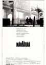 Pathé Classics: Manhattan (1979)