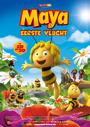 Maya De Bij