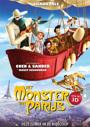 Het Monster van Parijs (NL)