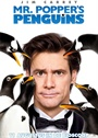 Mr. Popper's Penguins (NL)