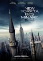 New York'ta Bes Minare - Five Minarets in New York