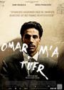 Omar M'a Tuer