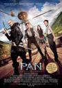 Pan (Nederlandse versie)