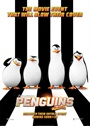 The Penguins of Madagascar (OV)