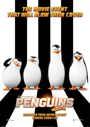 The Penguins of Madagascar (OV)
