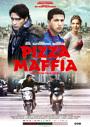 Pizzamaffia (NL)