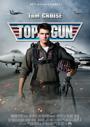 Top Gun - 30th Anniversary