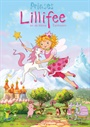 Prinses Lillifee en de Kleine Eenhoorn