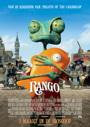 Rango (OV)