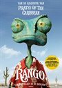 Rango (NL)