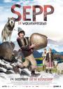 Sepp - De Wolvenvriend