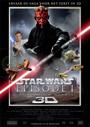 Star Wars Episode 1 (3D)