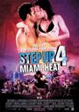 Step Up 4 3D