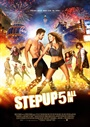 Step Up Marathon