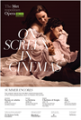 La Bohème (Puccini) - Zomer Encore