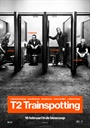 Trainspotting Marathon