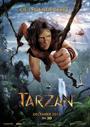 Tarzan (NL)