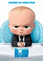 The Boss Baby (Originele versie)