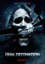The Final Destination
