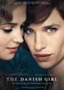 Pride Week: The Danish Girl