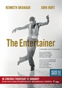 KBTC: The Entertainer