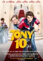 Tony 10 (NL)