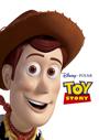 Toy Story (Originele Versie)