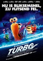 Turbo (OV)
