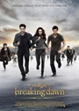The Twilight Saga: Breaking Dawn Part 2