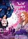 Vampier Zusjes