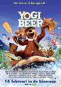 Yogi Beer (NL)