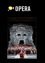 Idomeneo (Mozart)