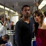 Dead Man Down still