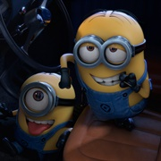 Despicable me 2 Still