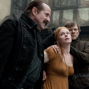 Still Hansel and Gretel: Witch Hunters 3D