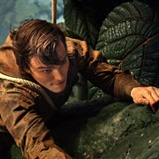 Still Jack the Giant Slayer 3D