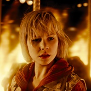 Still Silent Hill: Revelation