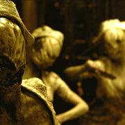 Still Silent Hill 2