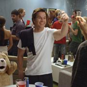 Still Ted 1