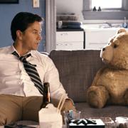 Still Ted 3
